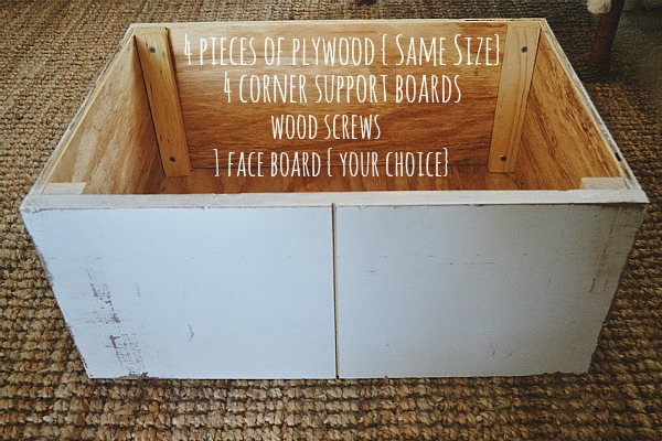 diy game storage diy card catalog drawers liz marie blog