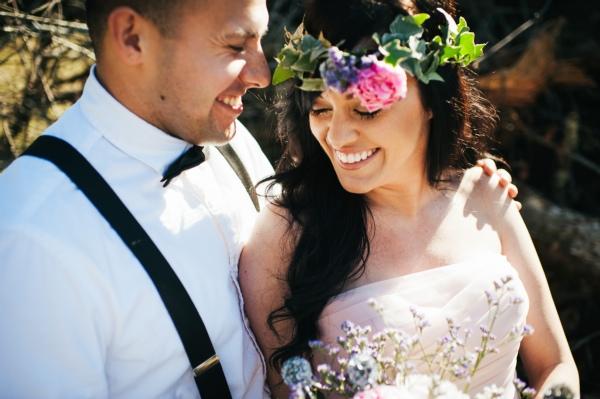 Wedding Dresses Modesto Ca 34 Best LizJoseSyled Ivory and Beau