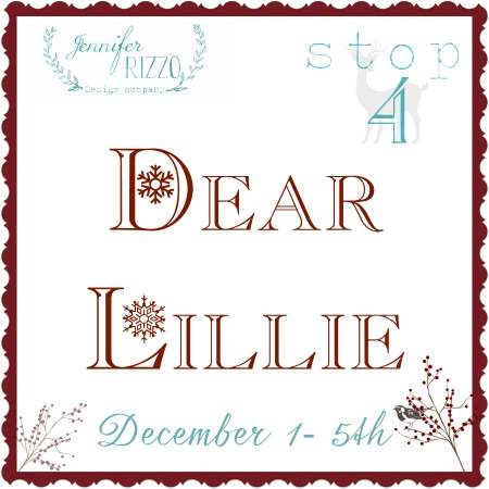http://dearlillieblog.blogspot.com/2014/12/holiday-housewalk-2014.html