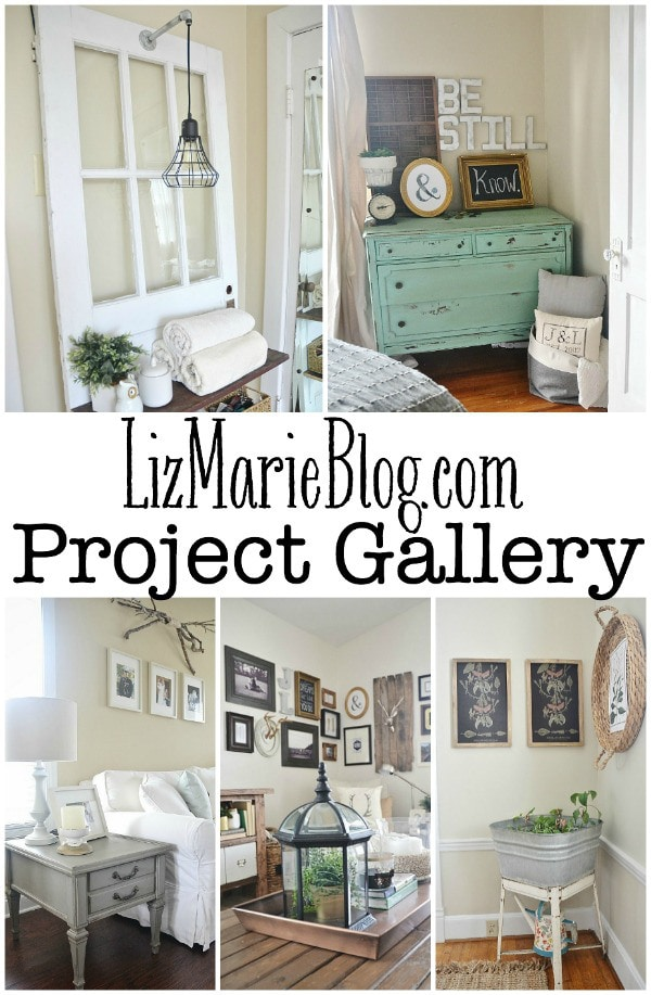PicMonkey-Collage27