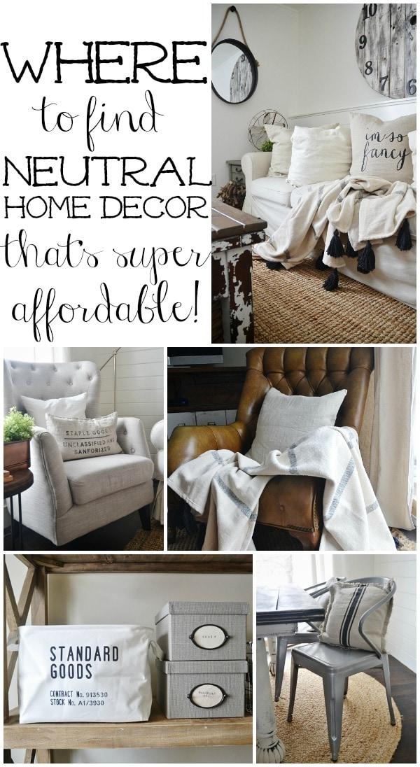 H M Home Decor Haul January 2015 Liz Marie Blog
