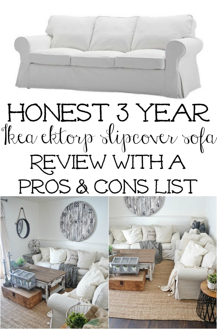 Amazing A Super Honest Ikea Ektorp Sofa Review After 3 Years Of Owning It! Super  Thorough Part 22