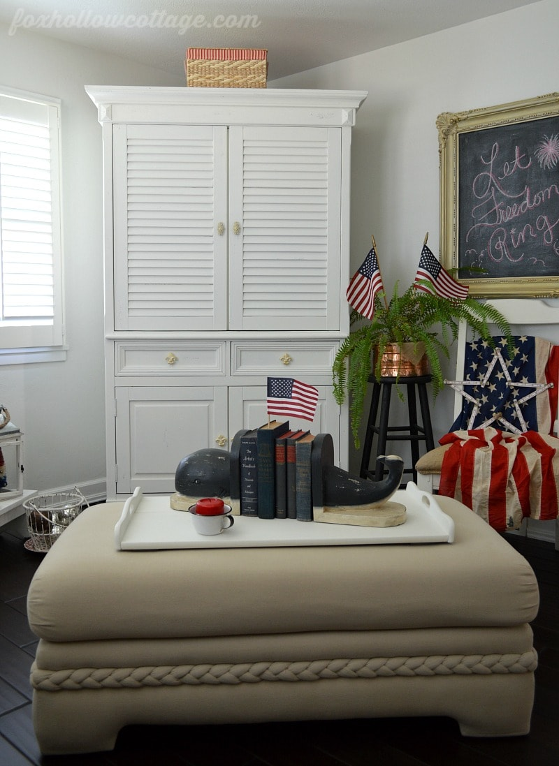 Diy-Cottage-Home-Nautical-Coastal-Patriotic