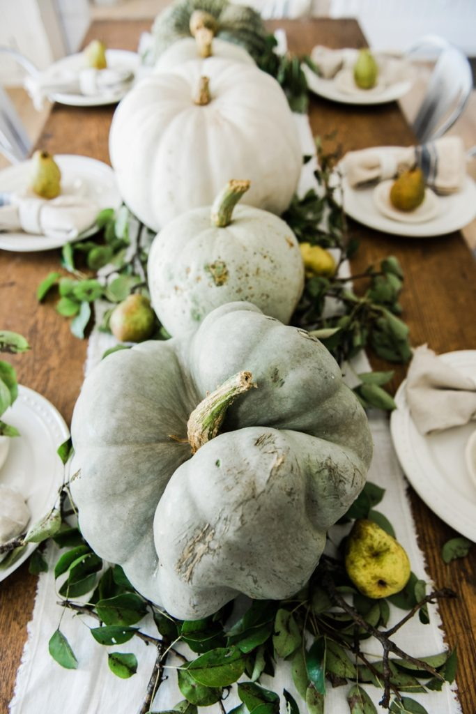 rustic-pumpkin-and-pear-fall-table-decor-by-liz-marie_0006