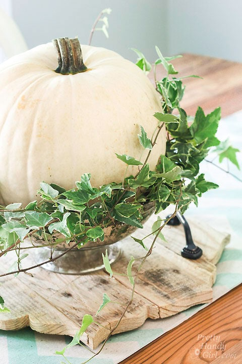 white-pumpkin-centerpiece-1
