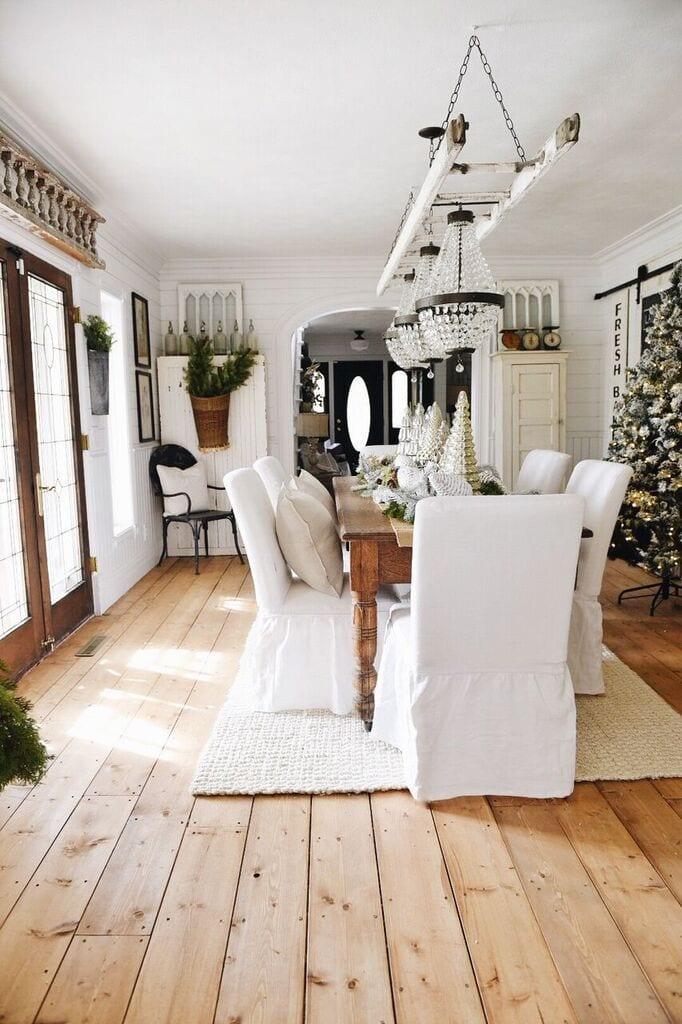 Farmhouse Style Ikea Slipcovers A Giveaway Liz Marie Blog