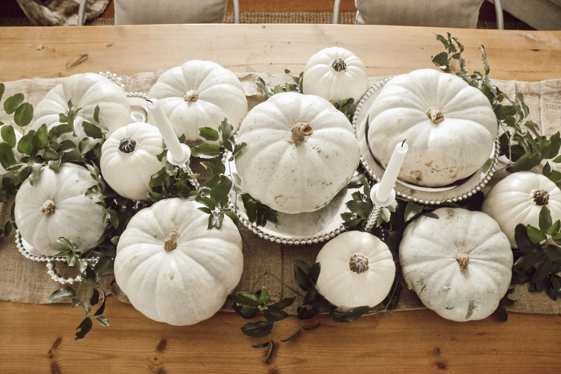 #pumpkin #falldecor