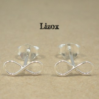 lizox-sterling-silver-infinty-earrings