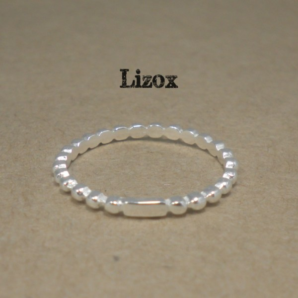 lizox-sterling-silver-stack-ring
