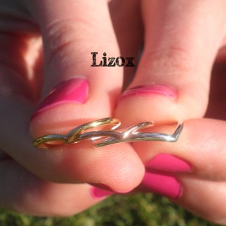 lizox-jewelry-rose-gold-midi-rings