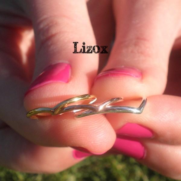 lizox-3-colors-midi-rings