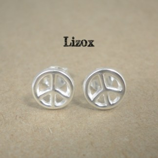 lizox-sterling-silver-piece-ear-posts