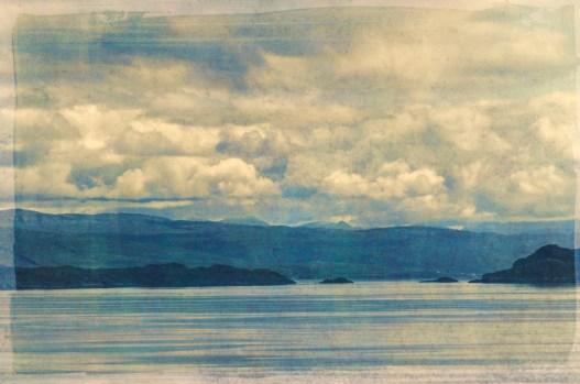 Skye-horizon