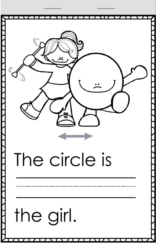 Colouring Pages For Halloween 6 Globalchin Coloring