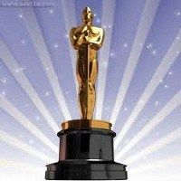 The Nominees For Leading Hot Men Are . . .