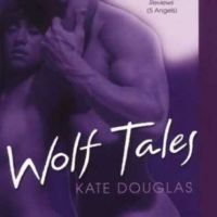 Howling Good: Wolf Tales