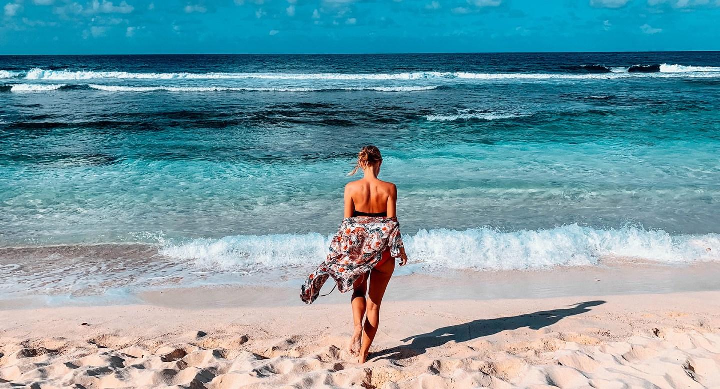 Guadeloupe : top 10 des activités à faire