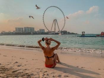 Comment organiser son voyage à Dubai? Hotels, vols, déplacements, découvrez toutes les informations nécessaires dans cet article