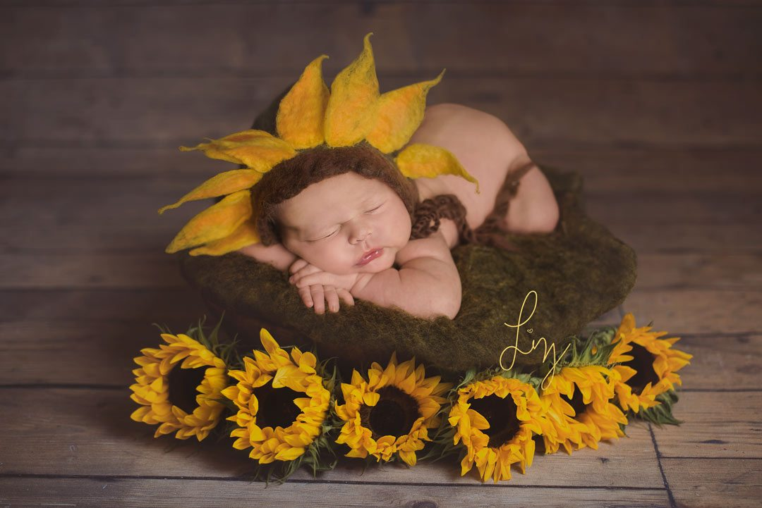 Essex Baby Photographer Specialist Baby Photography In Essex