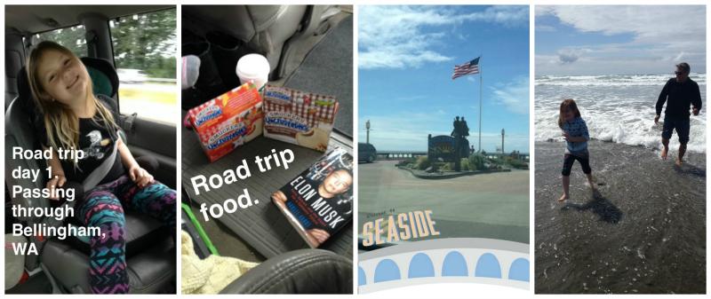 roadtrip collage 1