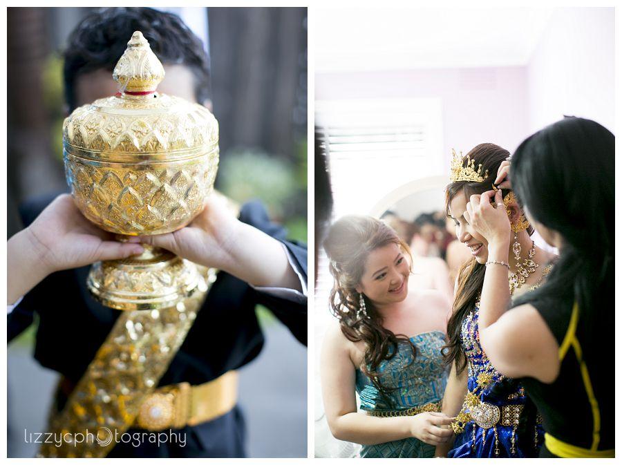 wedding_photographer_melbourne_0004b.jpg