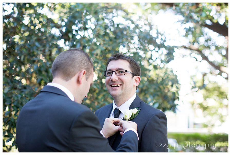 wedding_photographer_melbourne_0013.jpg