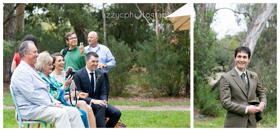 wedding_photographer_melbourne_0013B.jpg