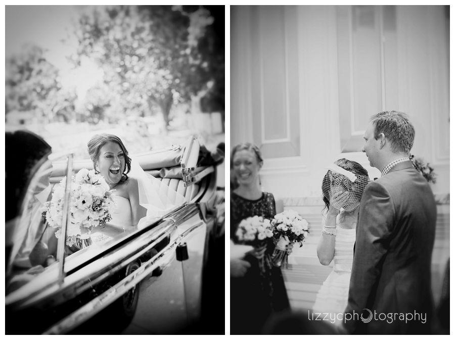 wedding_photographer_melbourne_0014c.jpg