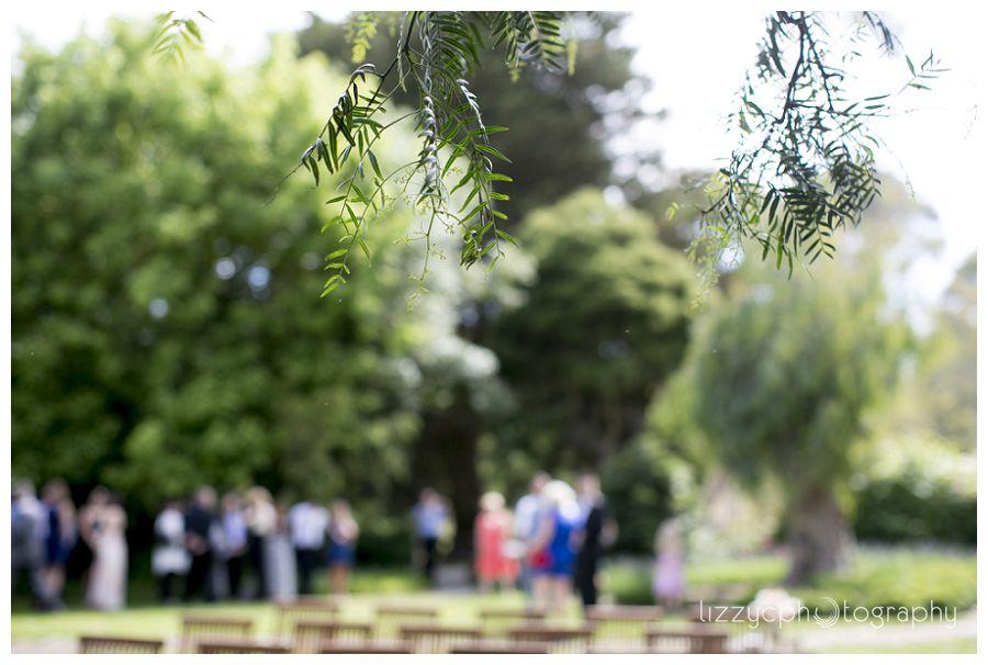wedding_photographer_melbourne_0020a.jpg