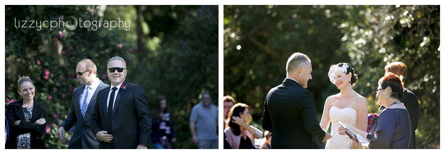 wedding_photographer_melbourne_0021.jpg