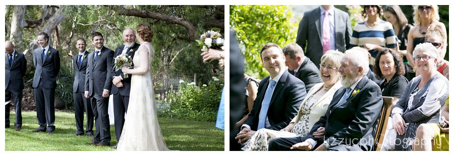 wedding_photographer_melbourne_0029.jpg
