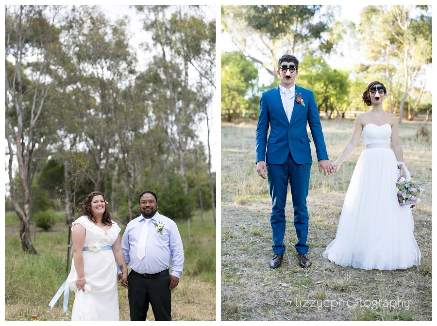 wedding_photographer_melbourne_0039.jpg