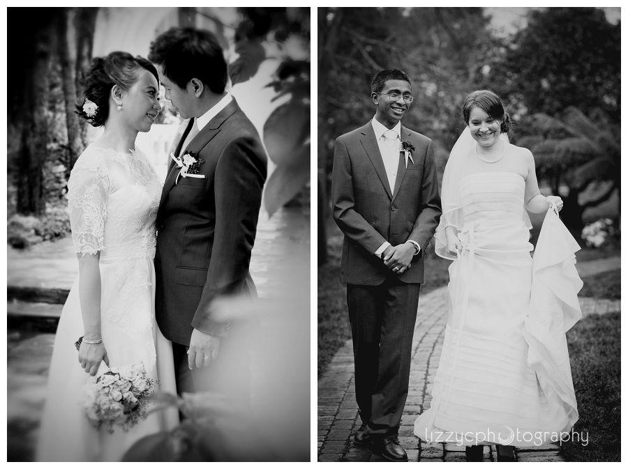 wedding_photographer_melbourne_0039b.jpg