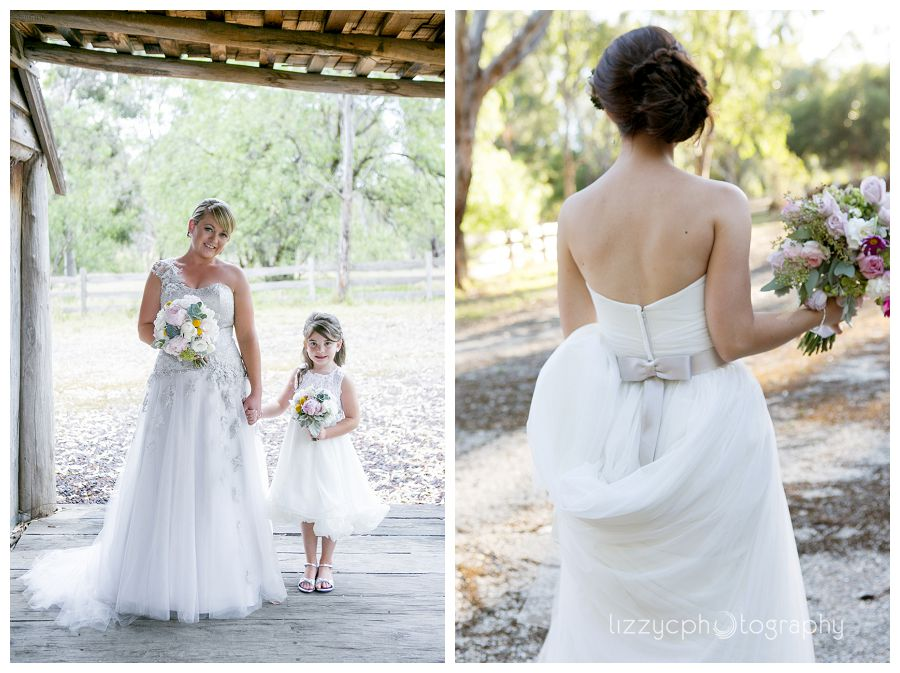 wedding_photographer_melbourne_0040.jpg