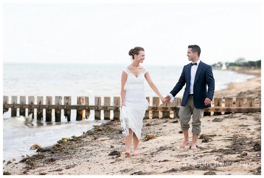 wedding_photographer_melbourne_0041.jpg