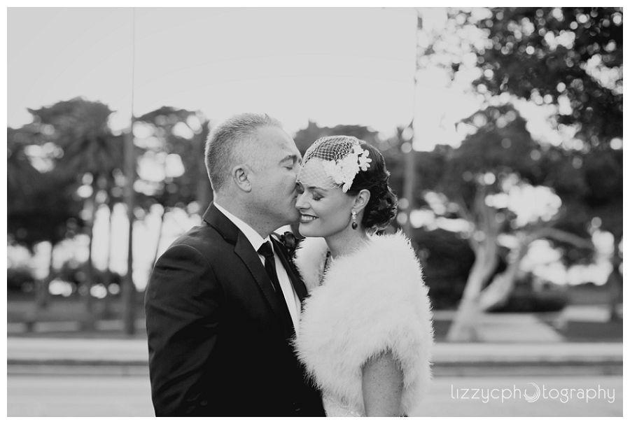 wedding_photographer_melbourne_0045A.jpg
