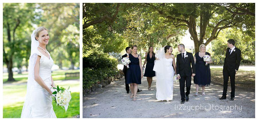 wedding_photographer_melbourne_0046.jpg