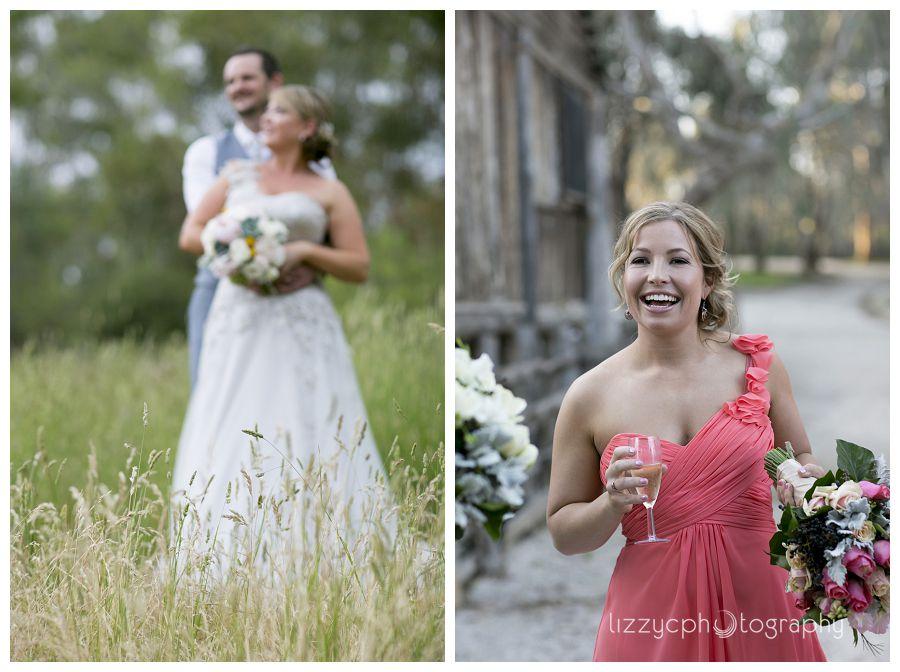 wedding_photographer_melbourne_0049.jpg