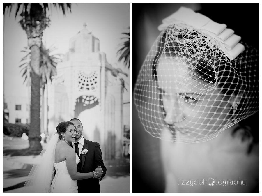 wedding_photographer_melbourne_0053.jpg