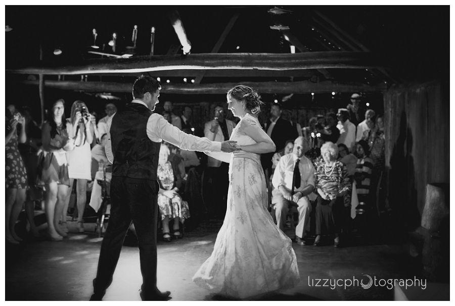 wedding_photographer_melbourne_0060.jpg