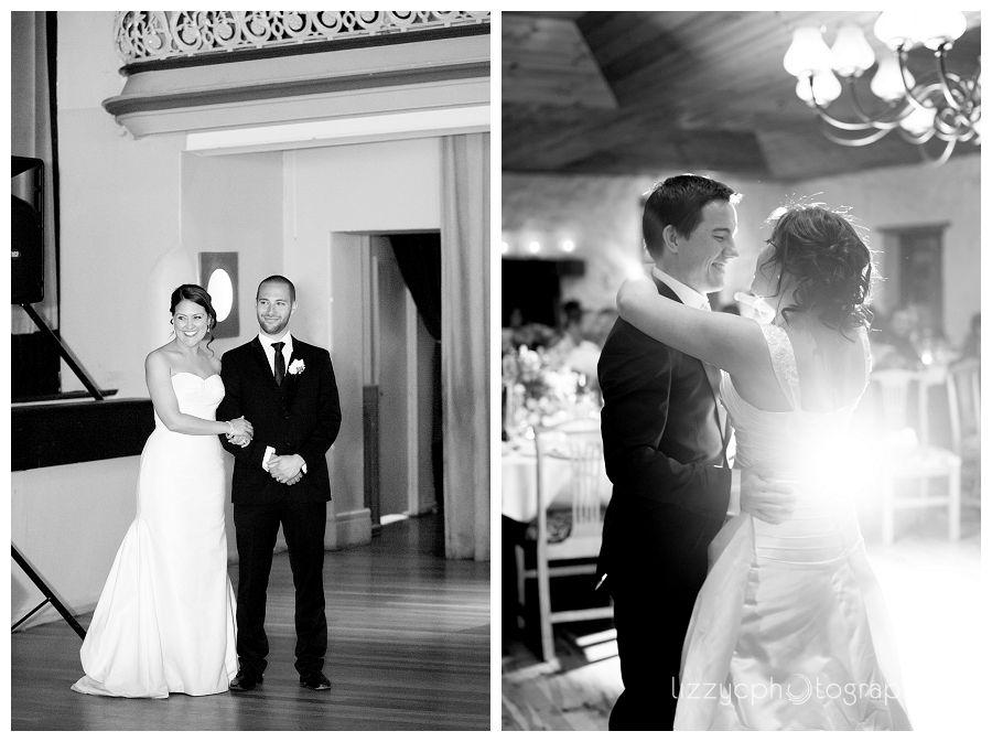 wedding_photographer_melbourne_0061.jpg