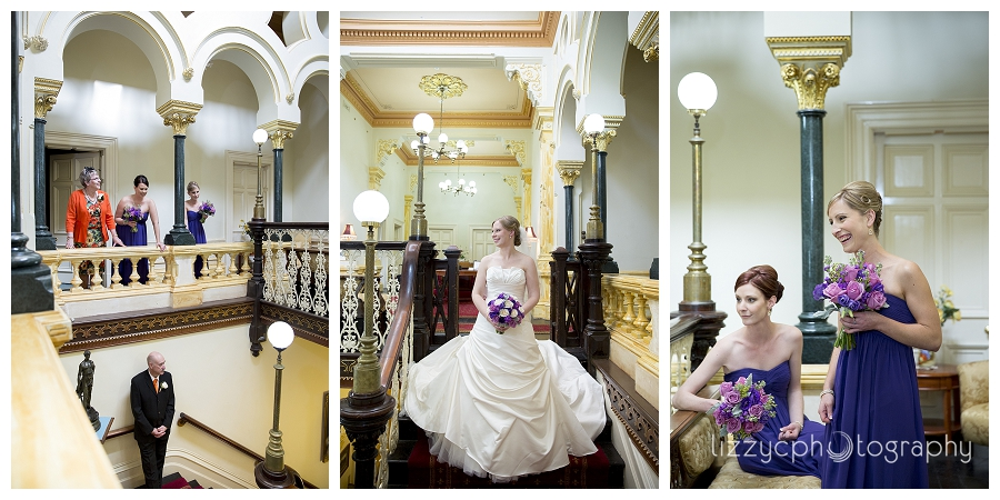 Rupertswood Mansion_wedding_photography_0005.jpg