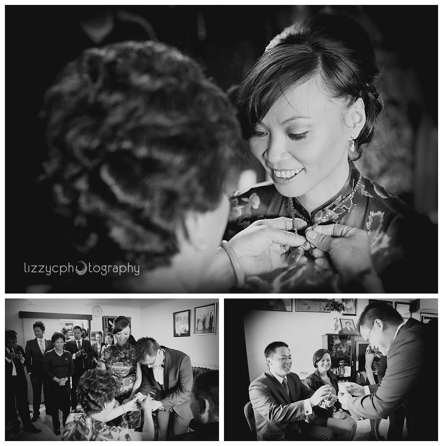 melbourne_wedding_photography_0026.jpg