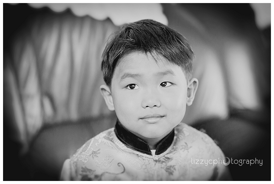 melbourne_wedding_photography_0027.jpg
