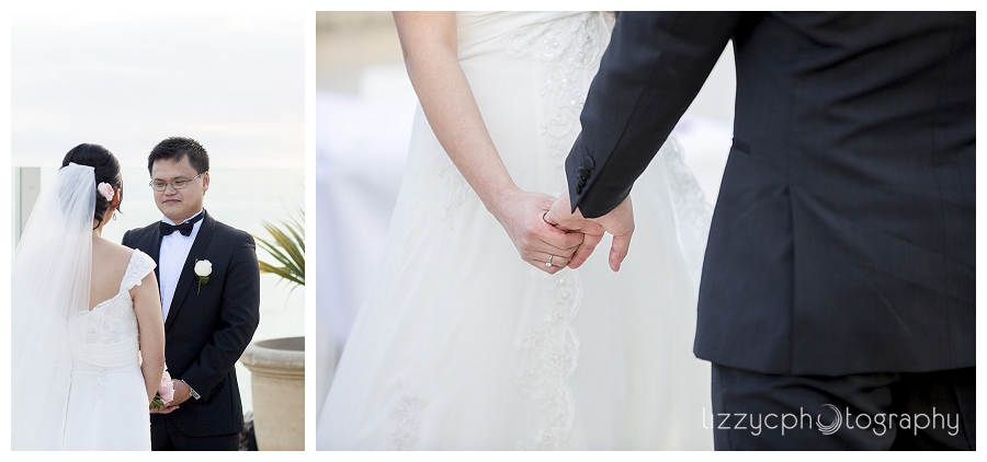 melbourne_wedding_photography_0036.jpg