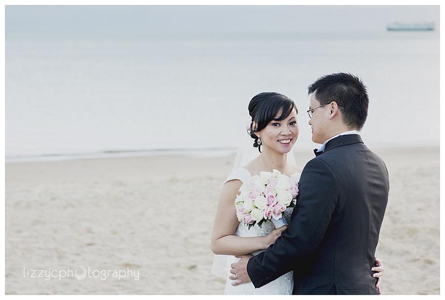melbourne_wedding_photography_0038.jpg