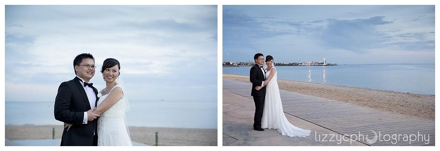 melbourne_wedding_photography_0042.jpg