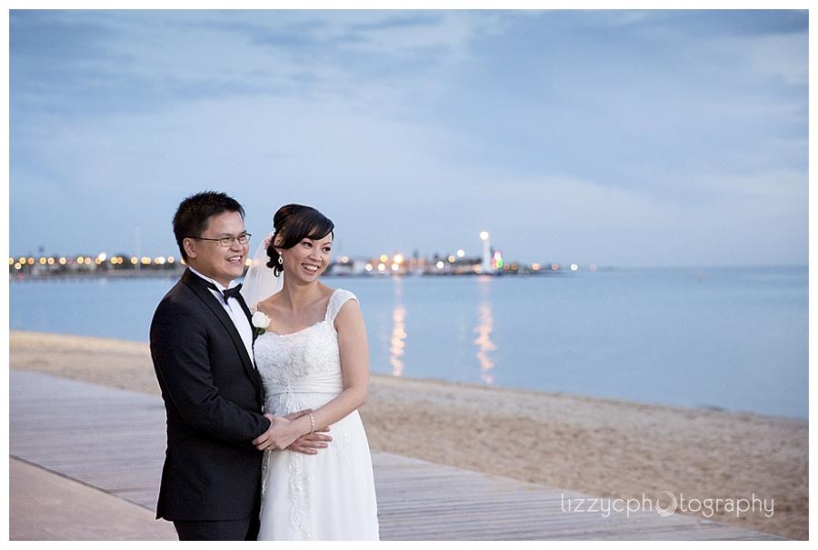 melbourne_wedding_photography_0042A.jpg