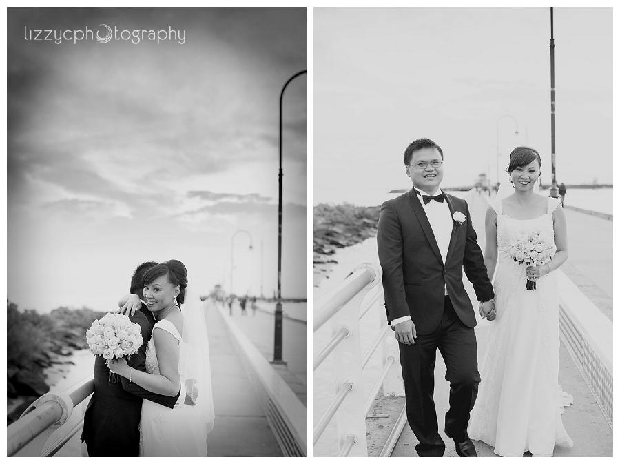 melbourne_wedding_photography_0043.jpg