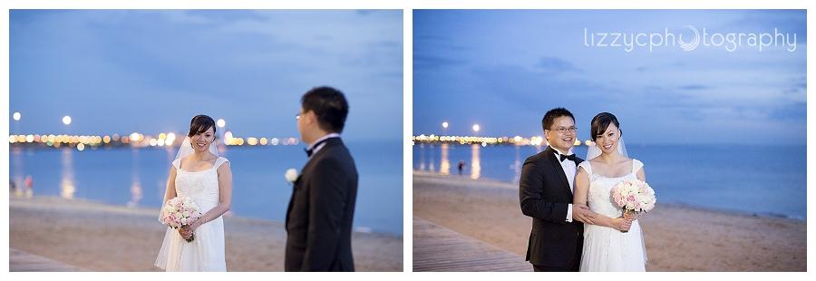 melbourne_wedding_photography_0045.jpg